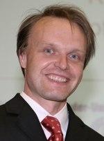 Kai-Steffen Hielscher