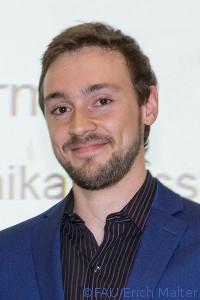Alexander Brummer