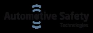 Logo astech-auto