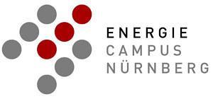Logo - ENCN