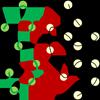 idr-vcp-logo