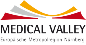 Logo - medical valley