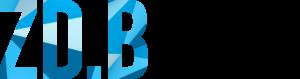 Logo - Zentrum Digitalisierung Bayern