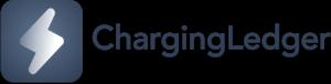 Logo - Chargingledger