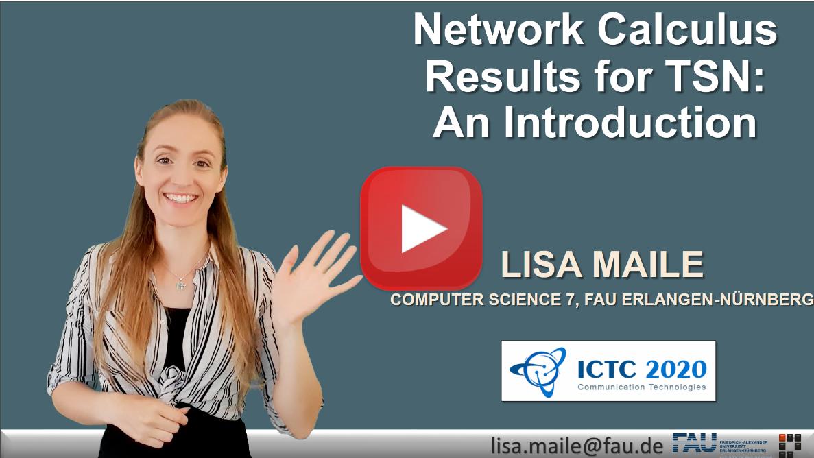 ICTC-2020_Lisa-Maile